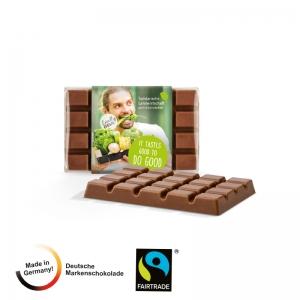design_schokolade