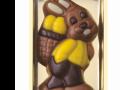 czekoladki wielkanocne3