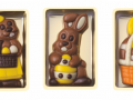 czekoladki wielkanocne 5g.