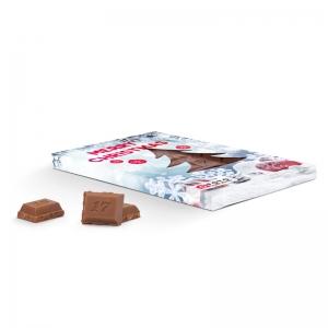 adventsschokolade_2