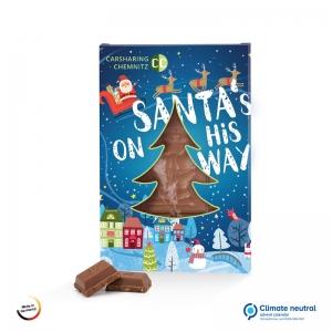 adventsschokolade_en