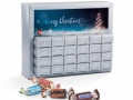 adventskalender_exquisit_miniatures_mix_en