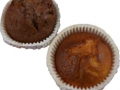 muffinki bez nadruku