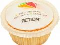 muffinki action