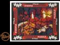 Puzzle 175g.