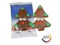 lebkuchen-figuren_weihnachtsbaum.500.400.0
