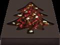 choinka_tree_box-open