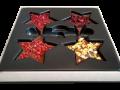 stars_bombki_open