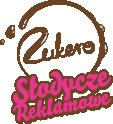 Zukero Słodycze Reklamowe